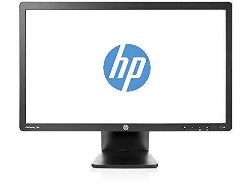 HP E231 23 LED MONITOR