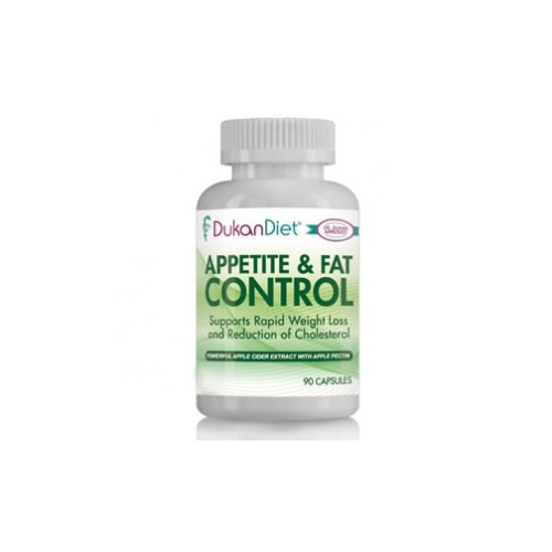 Dukan Diet Appetite Control Count product image