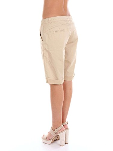 In Cotone Shorts Size Wwsho0336 nd 34 Woolrich qfOwn5Cgxn