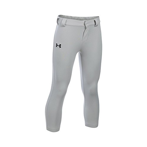 Under Armour Youth Baseball Pants - 5