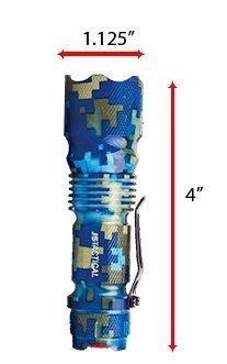J5-Tactical-V1-Pro-Flashlight-The-Original-300-Lumen-Ultra-Bright-LED-3-Mode-Flashlight-Blue-Aqua