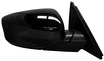 New Passenger Side Mirror For Honda Accord 2008-2012 HO1321231