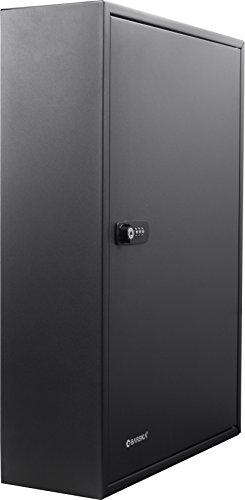 BARSKA CB13266 200 Position Key Cabinet with Combo Lock by BARSKA (Image #3)
