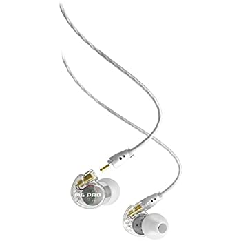how to change earbuds on shure se215