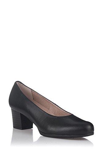 Pitillos Zapato de Sal Zapato de Sal Pitillos dqqaTv