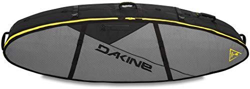 Dakine Tour