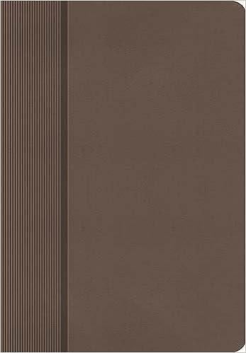 Giant Print Center-Column Reference Bible, KJV (Classic