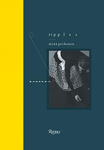 Image of Mina Perhonen: Ripples