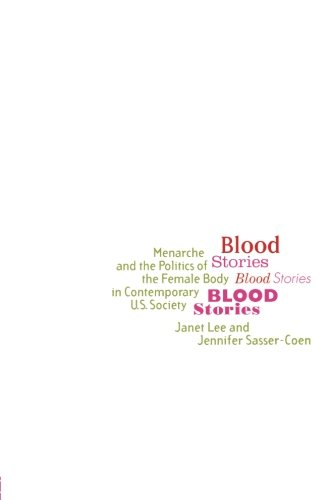 Blood Stories