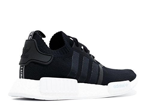 Cblack adidas Pk NMD r1 W Originals Women's Sneaker Cblack ZvZq06