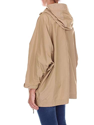 Donna Wwcps2463sm20 Woolrich Giubbotto Wwcps2463sm20 Woolrich Cammello qYIpxpRw