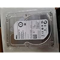 DELL ST32000644NS-DELL CONSTELLATION ES 2TB 7.2K 3G LFF SATA HARD DRIVE