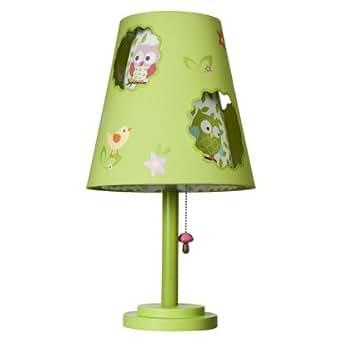 Circo® Love & Nature Table Lamp