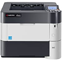 Kyocera OEM FS-4200 DN Monochrome Printer