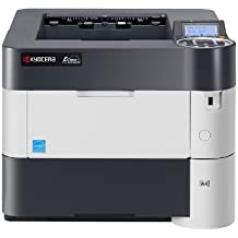 Kyocera OEM FS-4200 DN Monochrome Printer