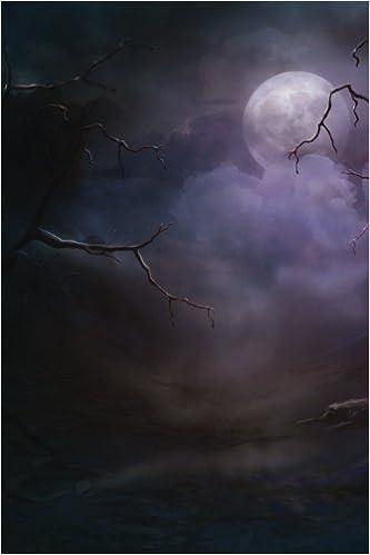 Descargar Utorrent Android Gloom Moon Grid Notebook: 150 Page Grid Notebook Journal Diary: Volume 36 El Kindle Lee PDF