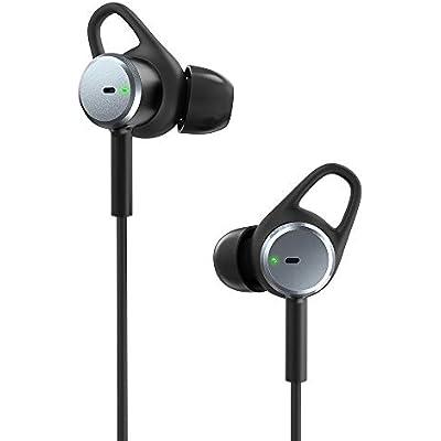 active-noise-cancelling-headphones