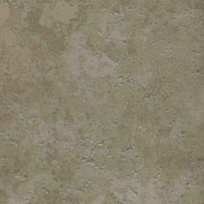 Charming 12X12 Acoustic Ceiling Tiles Tall 12X12 Vinyl Floor Tile Square 12X24 Ceramic Floor Tile 2 By 2 Ceiling Tiles Youthful 2X4 Ceiling Tiles Cheap Orange2X4 Subway Tile Backsplash Ragno Ceramic Tile Aureus No 13x13     Amazon