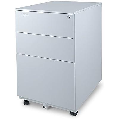 aurora-modern-soho-design-3-drawer