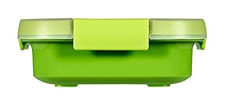 Curver - hermético para Sandwich Smart To Go 0,7L. - Apto para ...