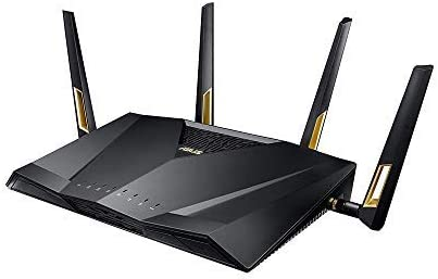 Best Asus Router Of 2020 – Our 7 Picks! 6