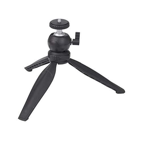 (まとめ) エツミ ハイポッド ブラック E-2140 【×3セット】 AV デジモノ カメラ デジタルカメラ 三脚 周辺グッズ 14067381 [並行輸入品]   B07K35663L