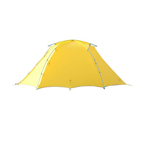 Aurora 3 Person Tent - Asta Gear Aurora 2 Persons 3 Season Camping Tent ul Tent Backpacking Tent ...