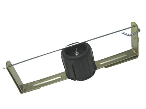 Advance Equipment TH57 Tape Holder with Tension Hub (Equipment Advance)