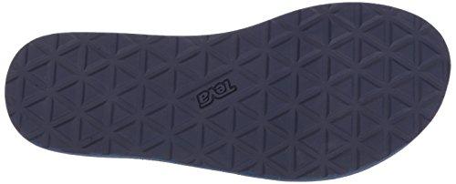 Ss18 De Teva Marche 42 Original Sandal Women's Universal wx4q4gAO8