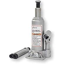 Liftmaster 4 Ton Hydraulic Bottle Jack