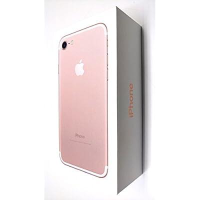 apple-iphone-7-128gb-unlocked-gsm-6