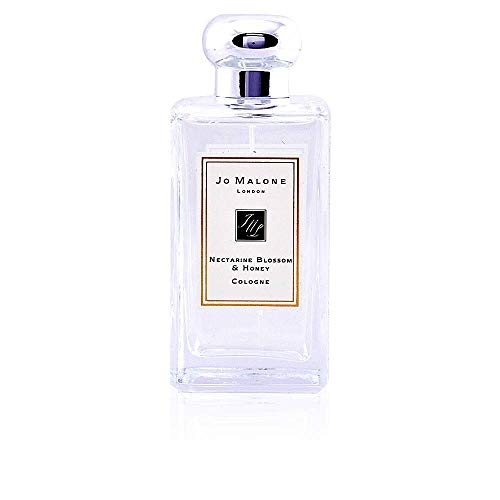 Jo Malone Nectarine Blossom & Honey Cologne Spray, 3.4 Ounce