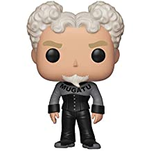 Funko POP! Movies: Zoolander - Mugatu (Styles May Vary)