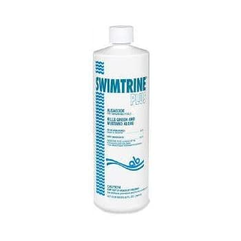 Amazon Com Applied Biochemists Swimtrine Plus Green