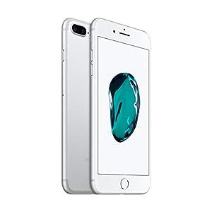 Apple iPhone7 Plus (32GB)– Gold