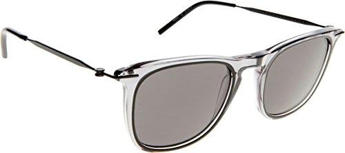 sunglasses-tomas-maier-tm-0005-s-001-001-black-grey-black