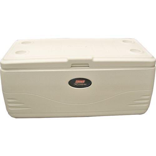 Coleman Marine 150-Quart Cooler by Coleman