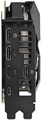Asus ROG Strix GeForce RTX 2070 O8G Gaming 8GB GDDR6