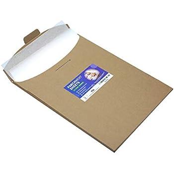 Katbite 100 Pcs Parchment Paper Sheets, 12x16 Inch Baking Paper Liner Sheets (9x13,16x24 Available)
