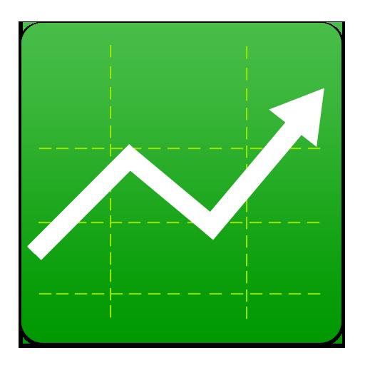Stocks Quote