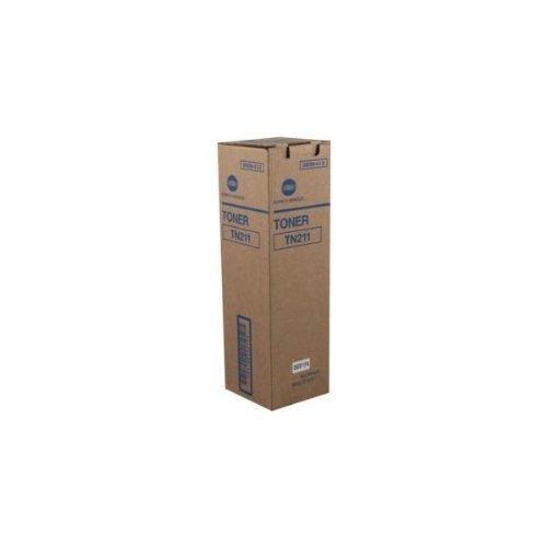 oem-konica-minolta-tn211-8938-413-black-toner-cartridge-17500-yield