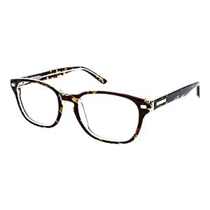 Levi's LS 626 Designer Eyeglasses Frames