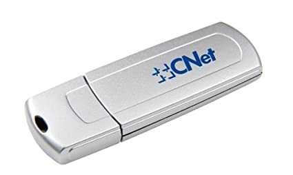 CNET USB DONGLE WINDOWS 10 DRIVER DOWNLOAD