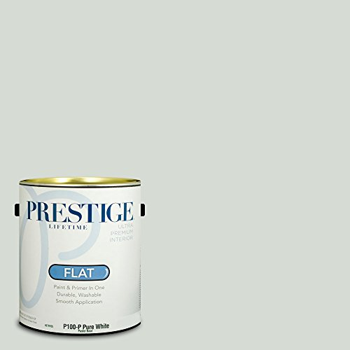 prestige-paints-interior-paint-and-primer-in-one-1-gallon-flat-comparable-match-of-benjamin-moore-he