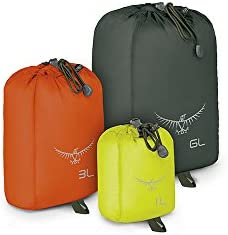 Osprey Packs Stuffsack Assorted Colors product image
