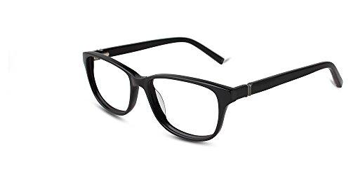 JONES NEW YORK Eyeglasses J759 - New York Eyeglasses