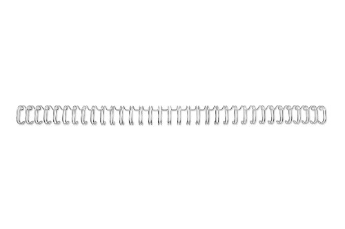 GBC Wire Binding Elements (Gbc Wire)