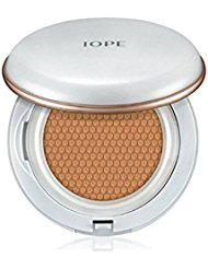 IOPE-NEW-AIR-CUSHION-Intense-Cover-15g15gRefill-N21-Natural-Beige