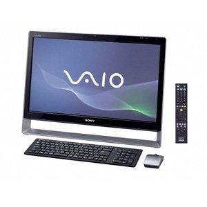 SONY VAIO type L VPCL119FJ/Sの商品画像