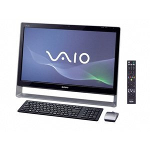 SONY VAIO type L VPCL119FJ/S